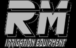 rm equipment
